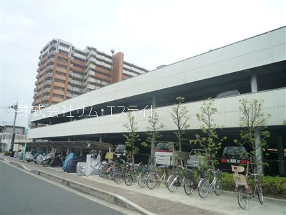 東大阪市中古マンション情報掲載件数No.1《コムマンション東大阪市》